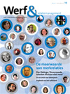 Werf&13: relatiemanagement