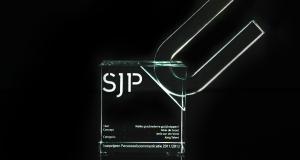 SJP Magneten