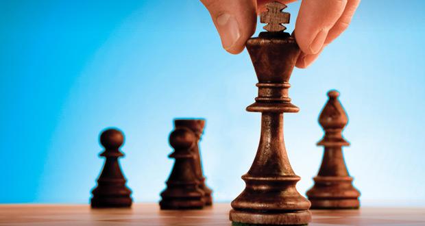 2,5 daagse Strategic workforce planning en HR analytics [adv]
