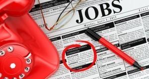 Marketing- en PR-medewerkers massaal op zoek naar andere baan