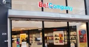 BelCompany verlaagt kosten per sollicitatie met 66 procent