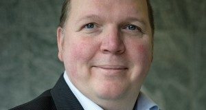 NVP ziet Werf& als welkome aanvulling op Personeelsbeleid