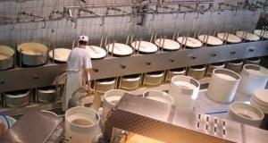 Groeiend aantal vacatures in voedingindustrie