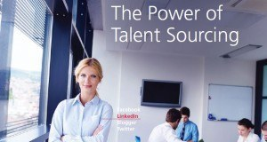 The Power of Talent Sourcing (whitepaper)