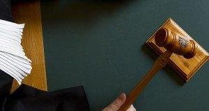 Zou de rechtbank de anti-discriminatiewetgeving wel kennen?