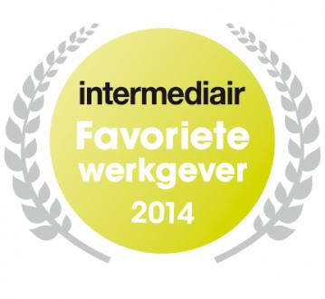 logo Arbeidsmarktevent 2014-1400162649