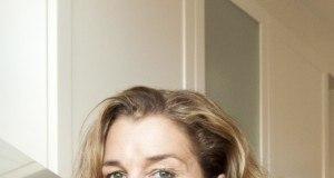 Anne-marie Blokland: Consultant