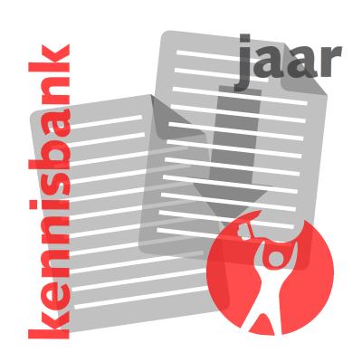 Jaarabonnement op amcexpert.nl