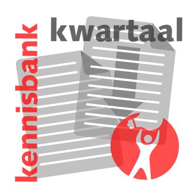 Kwartaalabonnement op amcexpert.nl