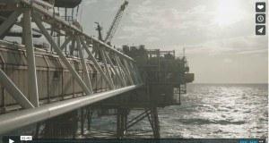 Hoe Maersk via Facebook 600 procent meer sollicitanten kreeg