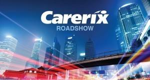 Carerix Roadshow 2014 – Marktkansen en Trends