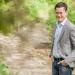 Roeland van Laer (Liander): 'Recruiters kunnen veel meer dan ze zelf denken'
