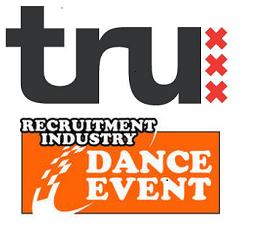 Logo TRURIDE