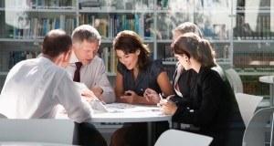 4 op de 10 Nederlanders staan open voor nieuwe baan