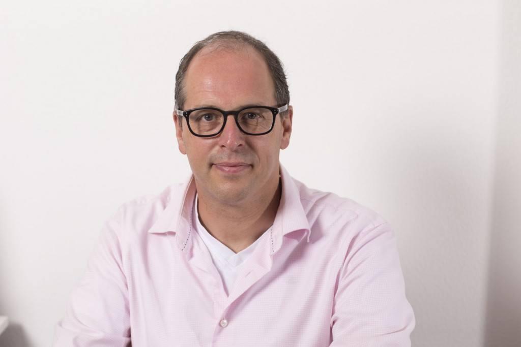 Reinald Snik: 'Bureaus overbodig? Ze worden juist waardevoller dan ooit!'
