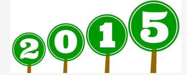 De 9 toptrends in recruitment voor 2015
