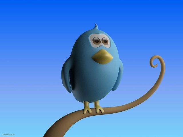 Het trending topic van 24 februari is nu al bekend: #JouwBaan