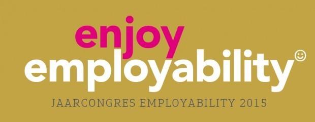 logo Enjoy Employ