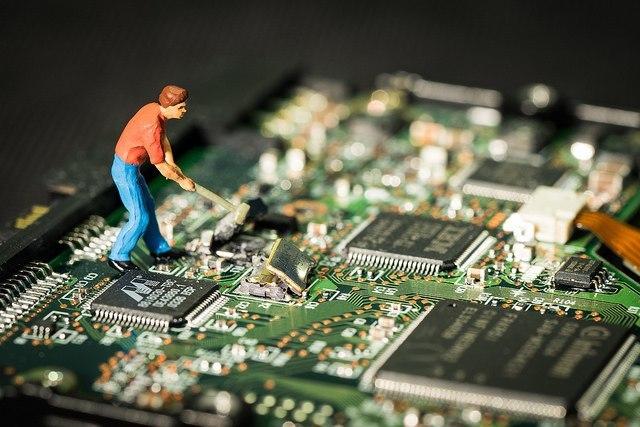 Amerikaanse multinational ziet Eindhoven als visvijver voor IT-talent