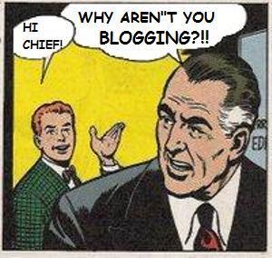 Hoe je met bloggen je recruitmentdoelen kunt halen