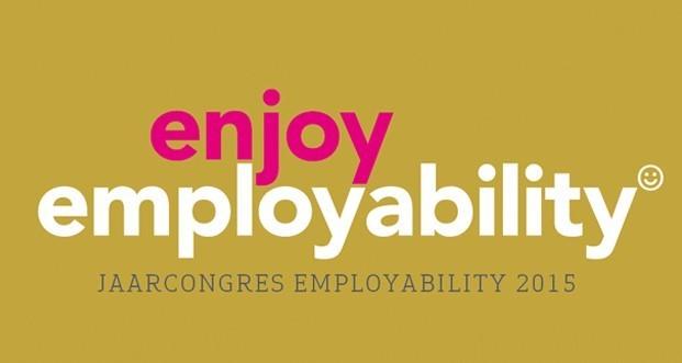 Hoe maakt employability organisaties sterker? Leer het op 24 maart