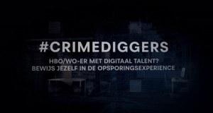 crimediggers