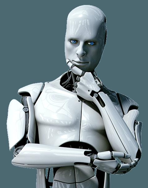 Robot forex 2015 professional v.2