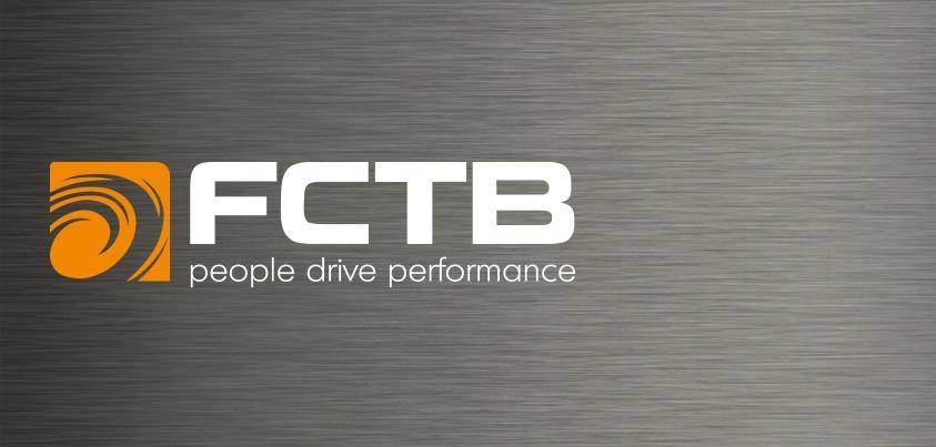 Deloitte neemt HR-adviesbureau FCTB over