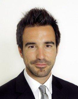 Tomas Chamorro-Premuzic