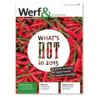 Werf28-450x450