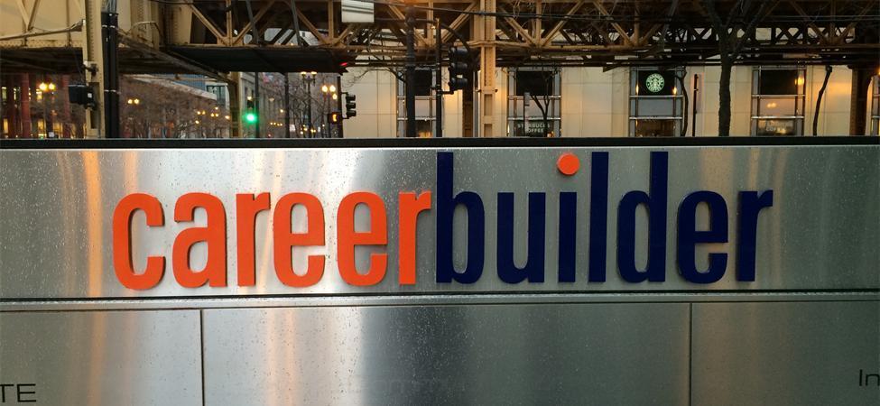 CareerBuilder neemt meerderheidsbelang in Textkernel