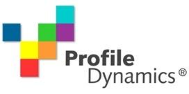 profile_dynamics