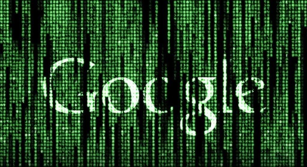 Net zo innovatief werven als Google, hoe doe je dat?