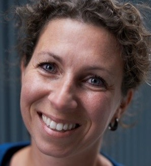 Laura Baselaar