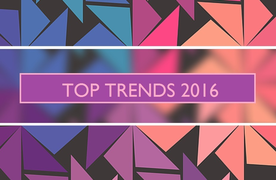Dit zijn dé 10 toptrends in recruitment voor 2016