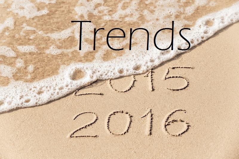 De 4 grootste trends in recruitment, volgens HR-directeuren