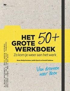 boeken 50werkboek