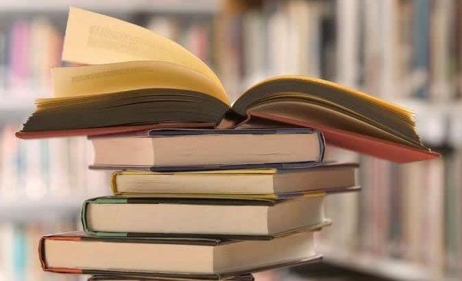 De leukste recruitmentboeken van 2015 - voor onder de boom