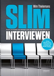 slim interviewen