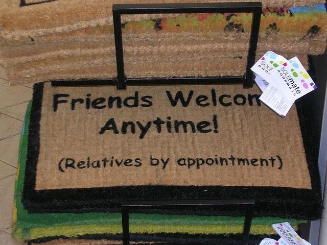 De 4 geheimen van een goed referralprogramma
