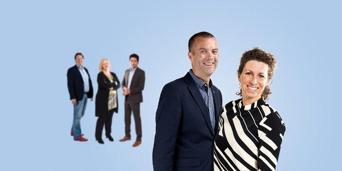 Leergang Arbeidsmarktcommunicatie start woensdag 12 oktober [adv]