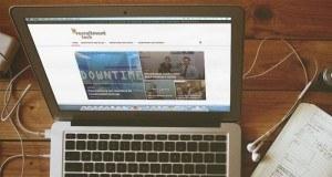 Recruitmenttech.nl: nieuwe site over recruitmenttechnologie