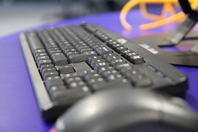 Ruim helft IT-werknemers verwacht binnen 1 jaar nieuwe baan