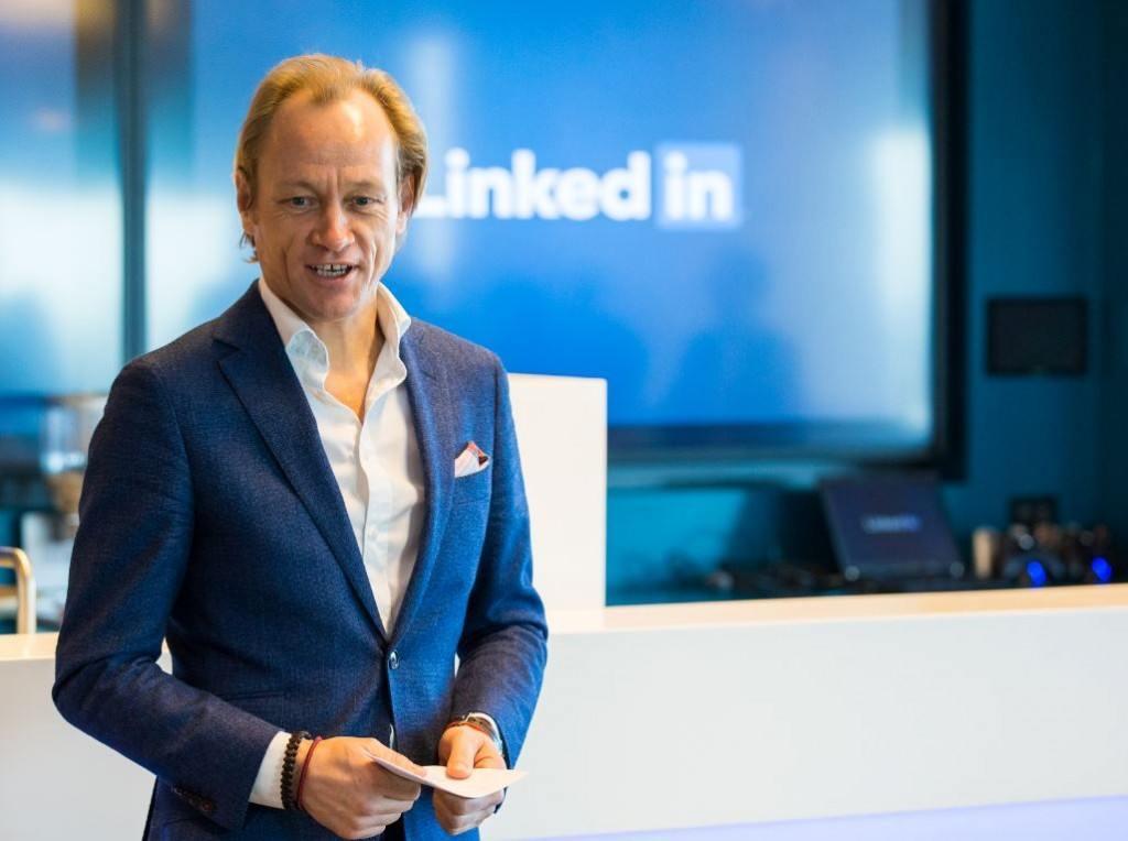 Marcel Molenaar: 'Populaire werkgevers staan met 1-0 voor'