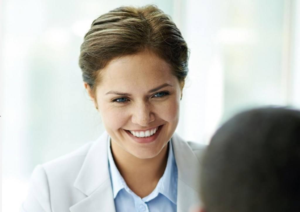 De talent strategie: vergroot de quality of hire (whitepaper)