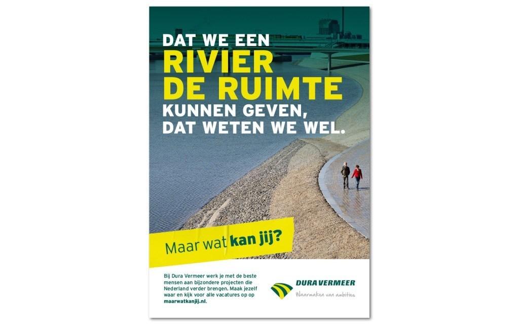 Dura_Vermeer_02
