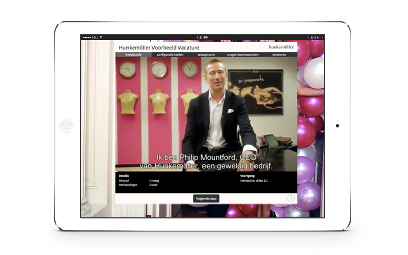 Hunkemoller-CEO-Philip-Mountford