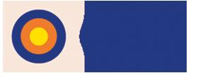 Logo-Decom-280x104