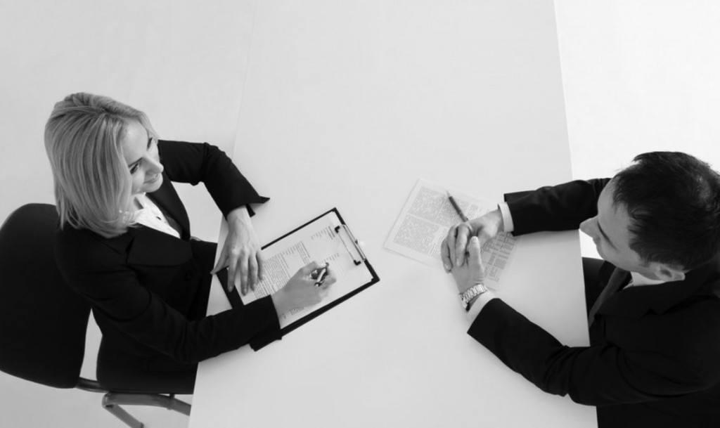 7 aandachtspunten voor een beter sollicitatiegesprek