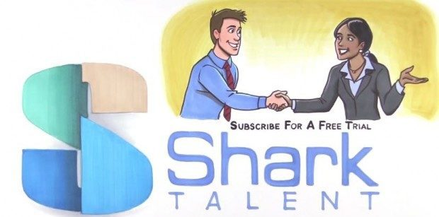 video-recruitmentsite